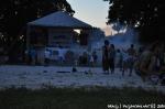 Fotoreportáž z Cinda Open Airu - fotografie 55