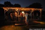 Fotoreportáž z Cinda Open Airu - fotografie 81
