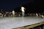 Fotoreportáž z festivalu Hip Hop Jam - fotografie 12
