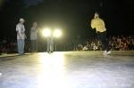 Fotoreportáž z festivalu Hip Hop Jam - fotografie 14
