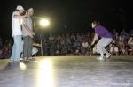 Fotoreportáž z festivalu Hip Hop Jam - fotografie 16