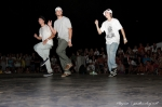 Fotoreportáž z festivalu Hip Hop Jam - fotografie 20