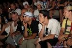 Fotoreportáž z festivalu Hip Hop Jam - fotografie 21