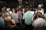 Fotoreportáž z festivalu Hip Hop Jam - fotografie 22