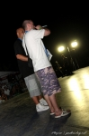 Fotoreportáž z festivalu Hip Hop Jam - fotografie 29