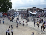 Druhý fotoreport z Loveparade v Duisburgu - fotografie 1