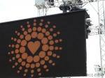 Druhý fotoreport z Loveparade v Duisburgu - fotografie 7