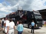 Druhý fotoreport z Loveparade v Duisburgu - fotografie 13