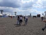 Druhý fotoreport z Loveparade v Duisburgu - fotografie 27