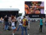 Druhý fotoreport z Loveparade v Duisburgu - fotografie 29