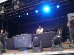 Druhý fotoreport z Loveparade v Duisburgu - fotografie 33