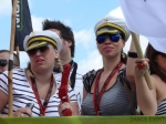 Druhý fotoreport z Loveparade v Duisburgu - fotografie 52