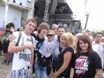 Druhý fotoreport z Loveparade v Duisburgu - fotografie 101
