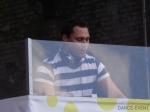 Druhý fotoreport z Loveparade v Duisburgu - fotografie 115