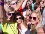 Druhý fotoreport z Loveparade v Duisburgu - fotografie 116