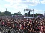 Druhý fotoreport z Loveparade v Duisburgu - fotografie 122