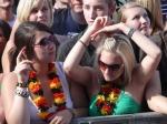 Druhý fotoreport z Loveparade v Duisburgu - fotografie 124