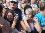 Druhý fotoreport z Loveparade v Duisburgu - fotografie 127