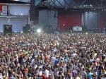 Druhý fotoreport z Loveparade v Duisburgu - fotografie 137