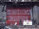 Druhý fotoreport z Loveparade v Duisburgu - fotografie 139