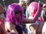 Druhý fotoreport z Loveparade v Duisburgu - fotografie 159