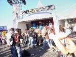 Druhý fotoreport z Loveparade v Duisburgu - fotografie 176