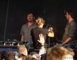 Druhý fotoreport z Loveparade v Duisburgu - fotografie 181