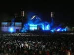 Druhý fotoreport z Loveparade v Duisburgu - fotografie 200