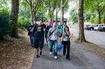 Fotoreportáž z poslední Loveparade - fotografie 2