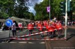 Fotoreportáž z poslední Loveparade - fotografie 3