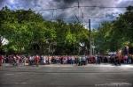 Fotoreportáž z poslední Loveparade - fotografie 4