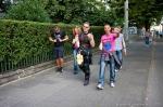 Fotoreportáž z poslední Loveparade - fotografie 7
