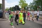 Fotoreportáž z poslední Loveparade - fotografie 8