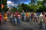 Fotoreportáž z poslední Loveparade - fotografie 10
