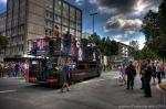Fotoreportáž z poslední Loveparade - fotografie 11