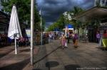 Fotoreportáž z poslední Loveparade - fotografie 15