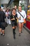 Fotoreportáž z poslední Loveparade - fotografie 19