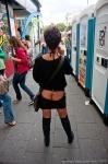 Fotoreportáž z poslední Loveparade - fotografie 20