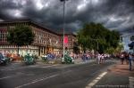 Fotoreportáž z poslední Loveparade - fotografie 21