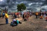 Fotoreportáž z poslední Loveparade - fotografie 32