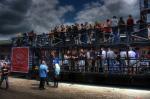 Fotoreportáž z poslední Loveparade - fotografie 36