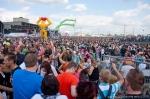 Fotoreportáž z poslední Loveparade - fotografie 41