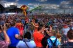 Fotoreportáž z poslední Loveparade - fotografie 42