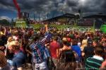 Fotoreportáž z poslední Loveparade - fotografie 43