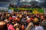 Fotoreportáž z poslední Loveparade - fotografie 44