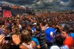 Fotoreportáž z poslední Loveparade - fotografie 45