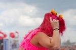 Fotoreportáž z poslední Loveparade - fotografie 47