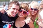 Fotoreportáž z poslední Loveparade - fotografie 48