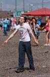 Fotoreportáž z poslední Loveparade - fotografie 50