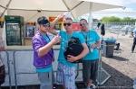 Fotoreportáž z poslední Loveparade - fotografie 56